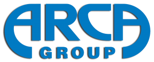Arca Group logo