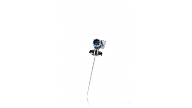 Levelflex FMP52