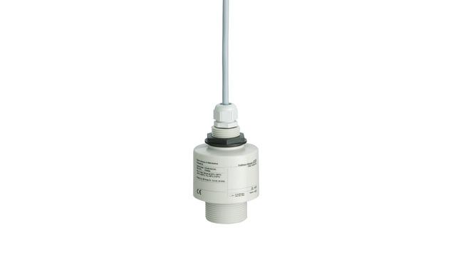 Prosonic FDU90